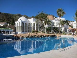 San Juan de Capistrano T0186 - Nerja vacation rentals