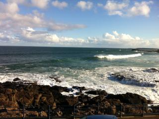 2 bedroom Condo with Satellite Or Cable TV in Portstewart - Portstewart vacation rentals