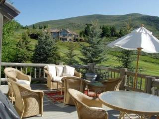 Legends Unit, Elkhorn Springs, Pools & Hot Tubs - Sun Valley vacation rentals