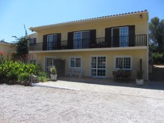 Farm of Dreams / Quinta dos Sonhos - Almancil vacation rentals