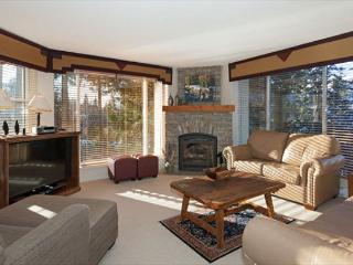 Woodrun Lodge 108 | Whistler Platinum | Ski-In/Ski-Out Condo, Shared Hot Tub - Brackendale vacation rentals