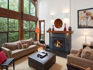 Northern Lights #41 | Whistler Platinum | Gourmet Kitchen, Scenic Views - Pemberton vacation rentals