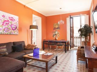 Born Arts Luxury Palace - Barcelona vacation rentals
