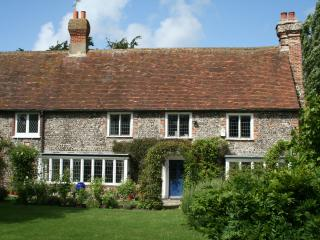 Walnut Tree House-Old Farmhouse in Village Centre - Rustington vacation rentals