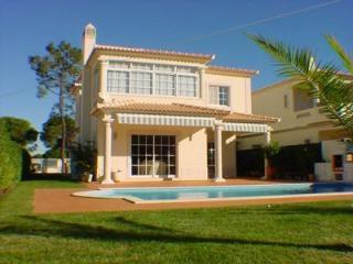 Casa Pinhal - - World vacation rentals