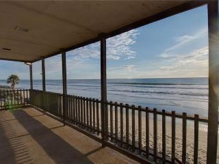 Oceanside 2 BR/2 BA House (1025 #A S. Pacific St.) - San Diego County vacation rentals