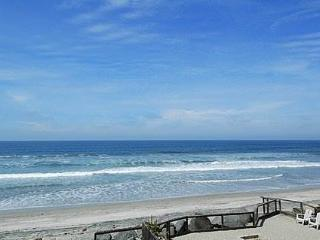 Heavenly House in Oceanside (1113 S Pacific St) - Oceanside vacation rentals