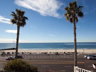 Beautiful House with Water Views and Parking - Carlsbad vacation rentals