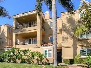 1128 Tait St #F - Oceanside vacation rentals