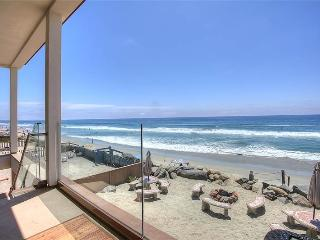 1303 Lower S. Pacific St. - Oceanside vacation rentals