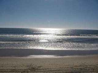 3 bedroom House with Parking in Oceanside - Oceanside vacation rentals