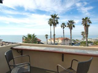 1314 South Pacific St #A - Oceanside vacation rentals