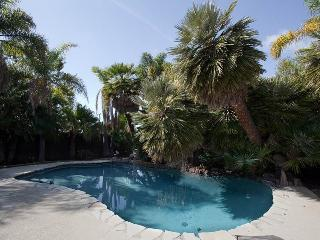 1890 Basswood Ave - Carlsbad vacation rentals