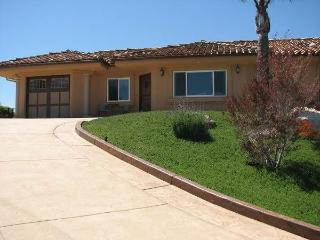2285 Sunshine Mtn. Rd. - San Marcos vacation rentals