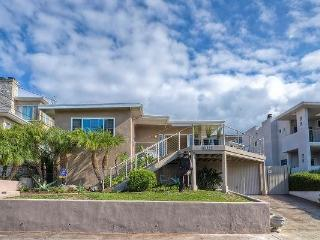 2041 Oxford Ave - Cardiff by the Sea vacation rentals