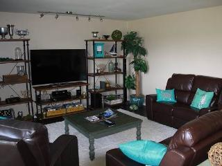 Nice House with Shared Outdoor Pool and Hot Tub - Carlsbad vacation rentals