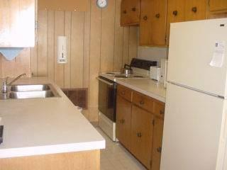 2489 Ocean Street North Unit - Carlsbad vacation rentals