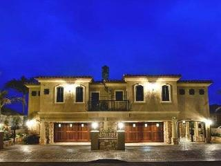 2499 Ocean Street - Carlsbad vacation rentals