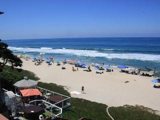 1 bedroom House with Water Views in Carlsbad - Carlsbad vacation rentals
