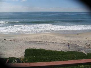 Perfect 1 BR & 1 BA House in Carlsbad (3009 #C  Ocean St.) - Carlsbad vacation rentals