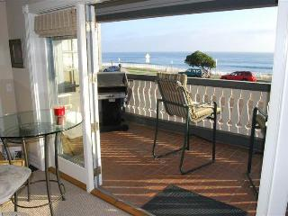 3660 Carlsbad Blvd - Oceanside vacation rentals