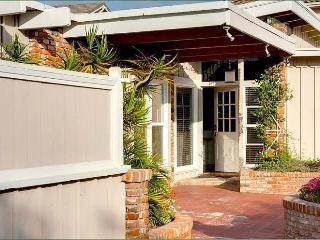 367 Beech - Carlsbad vacation rentals