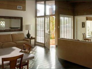 Nice House with Private Outdoor Pool and Parking - Carlsbad vacation rentals