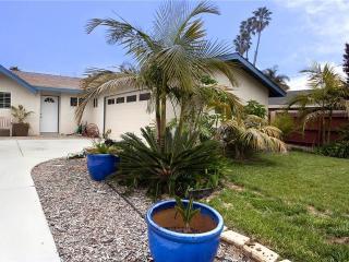 5420 El Arbol Dr - Carlsbad vacation rentals