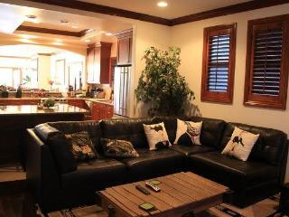 610 N. Tremont - Oceanside vacation rentals