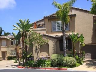 6417 Alexandri Circle - Leucadia vacation rentals