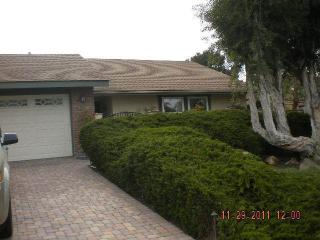7724 Farol Place - Carlsbad vacation rentals
