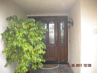 Charming 3 bedroom House in Carlsbad - Carlsbad vacation rentals