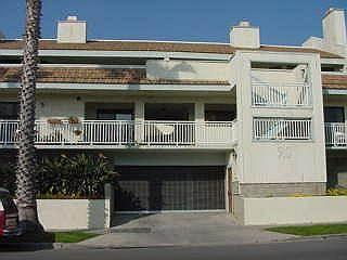 910 S. Pacific St. #4 - Oceanside vacation rentals