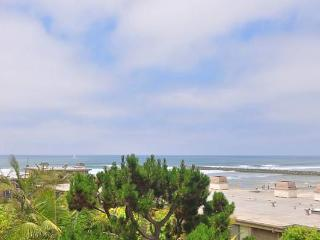 999 N. Pacific St. #F213 - Oceanside vacation rentals