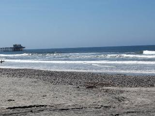 999 N. Pacific St. #D13 - Oceanside vacation rentals