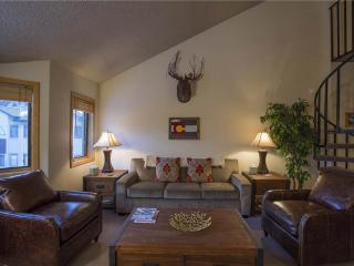 Lulu City 6M - Southwest Colorado vacation rentals