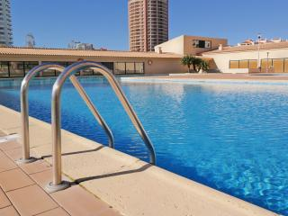 Holiday home with pool in Praia da Rocha - Portimão vacation rentals