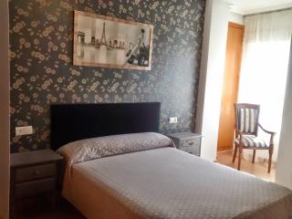 Apartamento de 2 habitaciones a 350 m de la playa - Guardamar del Segura vacation rentals