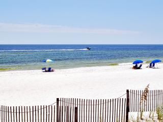 """Seacrest Unit 409"" Indoor and Outdoor Pool!!! - Fort Walton Beach vacation rentals"