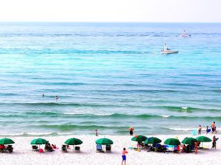 Gulf Dunes 616 - Fort Walton Beach vacation rentals