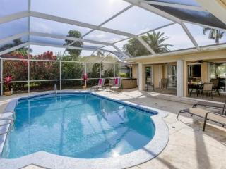 Villa Dolphin - Watersound Beach vacation rentals
