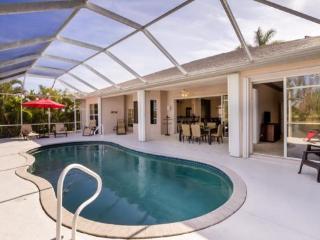 Breezy Palms - Watersound Beach vacation rentals
