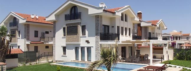 Dalyan Private Swimming Pool Villa - Dalyan vacation rentals