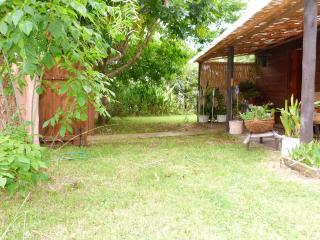 Casita Eden - San Carlos vacation rentals