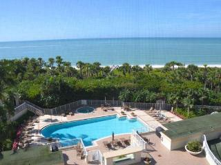 Contessa at Bay Colony - BC CON 402 - Naples vacation rentals