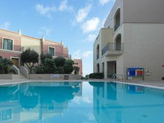 1  large 1 bed apartment - Mellieha vacation rentals