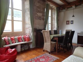 Cathedral View apartment, Old Town, Dubrovnik - Mokosica vacation rentals