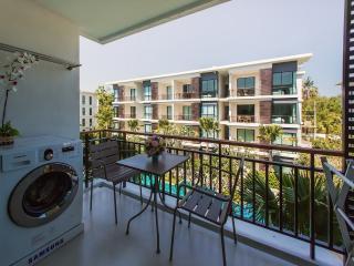 The Title Condo C302 - Rawai vacation rentals