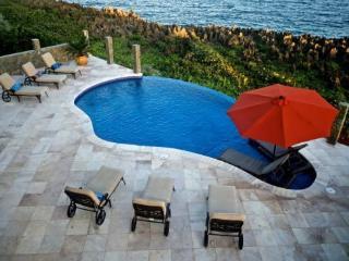 Shalymar - Roatan vacation rentals