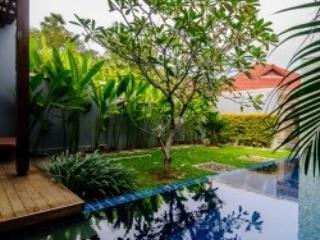 Villa Rongo - Kata vacation rentals